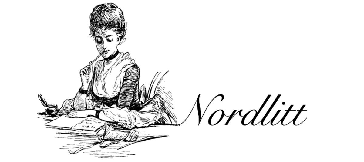 Nordlitt