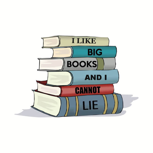 https://www.teepublic.com/t-shirt/1225342-i-like-big-books-and-i-cannot-lie-reader-and-book-